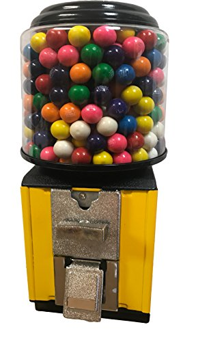 vending gumball machine - 2