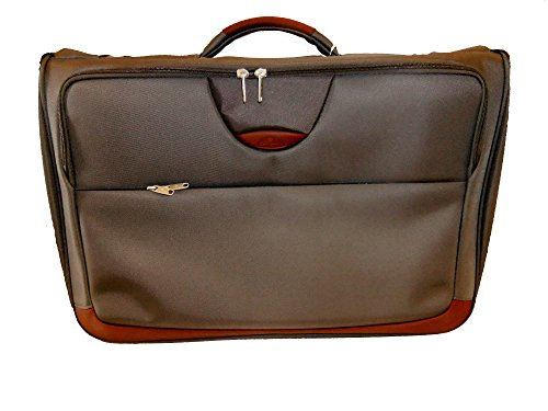 Samsonite Kleidersack Streamline MPC A41(2)18038 grey