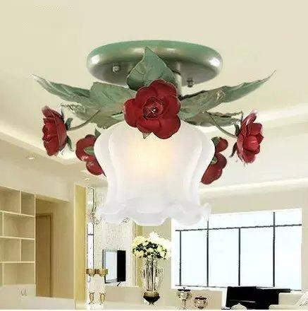 AiVS-diseño de Liz ablashi de estilo romántico con diseño de ...