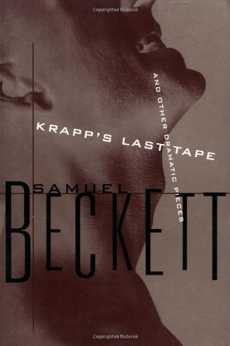 endgame and act without words essay Act without words i is a short play by samuel beckett it is a mime, beckett's first on that occasion it followed a performance of endgame.