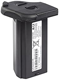 FLIR T199406ACC Lithium Battery for T6XX Series Cameras