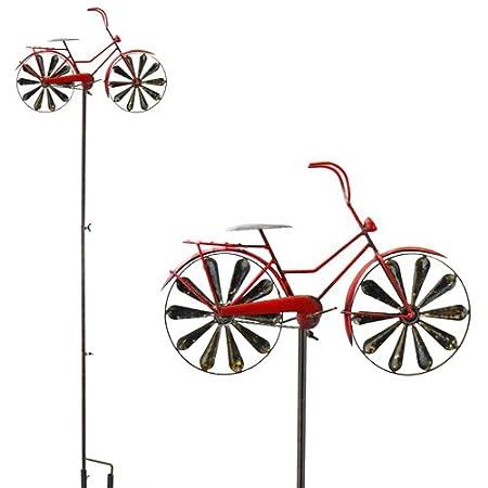 Alfombra roja estudios fults centrifugador estaca, bicicleta roja ...