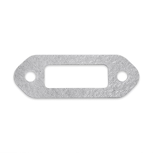 Everest Parts Supplies New Muffler Gasket Fits Stihl TS410 TS420 TS460 Replaces 4238 149 0600