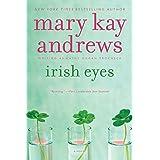 Irish Eyes: A Callahan Garrity Mystery (Callahan Garrity, 8)