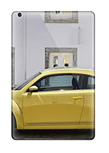 Leana Buky Zittlau's Shop Hot New Design On Case Cover For Ipad Mini 2 3295556J44939918