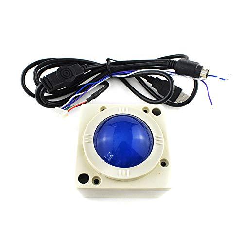 Ps3 Led Light Kit in US - 5