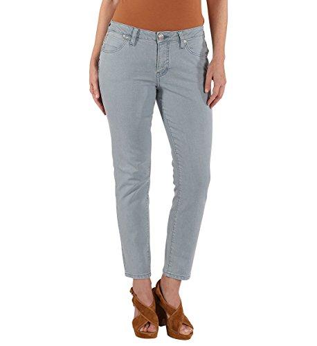 Petite Length Jeans - 7