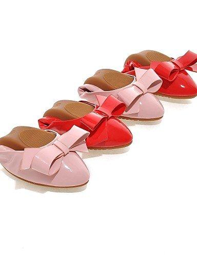 PDX de las mujeres tal zapatos X5rqX