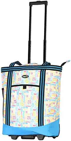 74ff6981f2 Shopping Olympia - Suitcases - Luggage - Luggage   Travel Gear ...