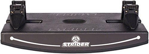 - Strider - Rocking Base for Balance Bikes, Ages 6-24 Months