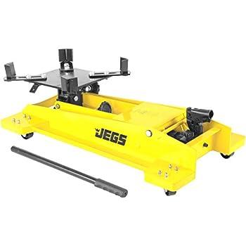 Amazon com: OTC 5019A 2,200 lb  Capacity Low-Lift