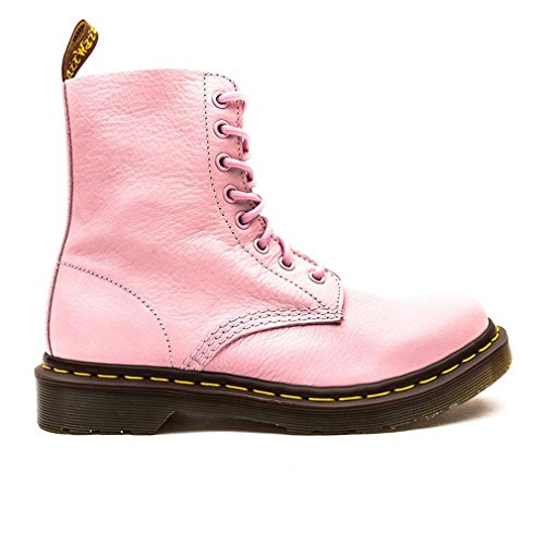 Up Women's Marten's Dr Lace Rose Pascal Boots qwEqFId