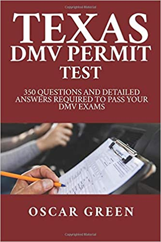 drivers license texas schedule test