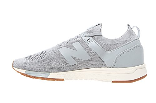 New New Grey 247 Grey Balance Balance 247 Knit New Knit UqwvWXfd