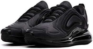 ConceptsIntl   Nike Women's Air Max 720 (BlackBlack Anthracite)
