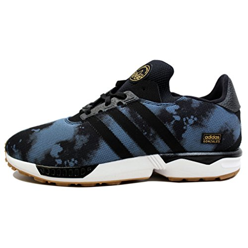 Adidas Zx Gonz ECly1nkLO