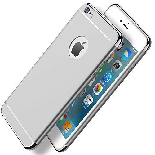 pro-elec coque iphone 7