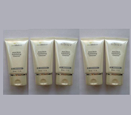 Skinmedica Exfoliating Cleanser Travel Size product image