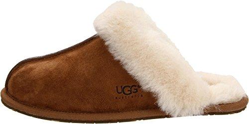 Buy ugg slippers
