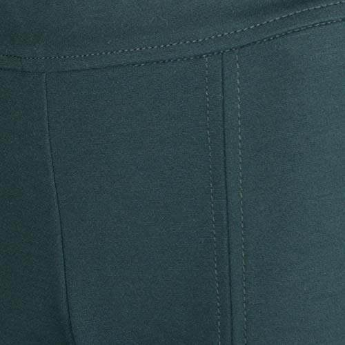 1g126d 1739 Size Pantaloni It42 Dolere Pinko eu 38 Pantalone 1FxZHcwf