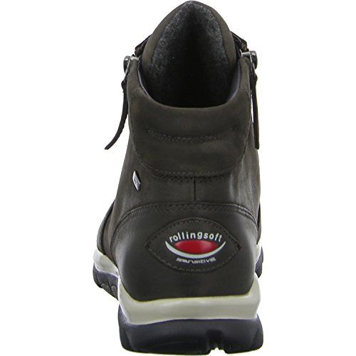 Classic 959 Women's 76 Mel Boot Anthrazit 30 Gabor x4IRvww