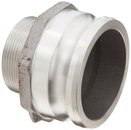 3 4 hose coupling - 9
