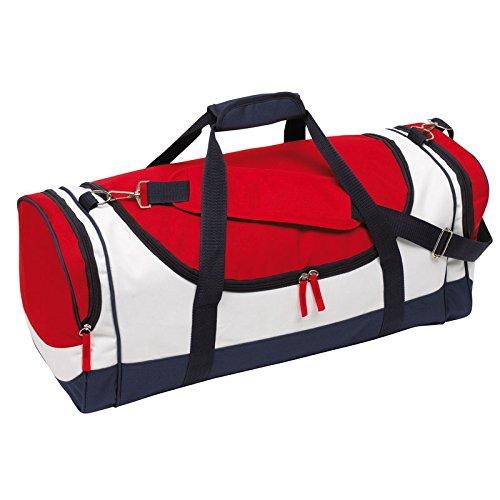 Reisetasche - Sporttasche - Marina - 64 cm