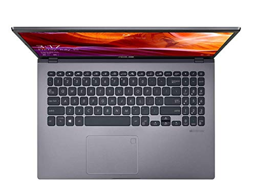 Asus Vivobook M515DA-EJ301T – AMD Ryzen 3 3250U 2.6 GHz / 4GB DDR4 / 1TB HDD / 15.6″FHD / AMD Radeon™ Integrated Graphics / Windows 10 Home / 1Yr Warranty / Grey / 1.8 Kgs