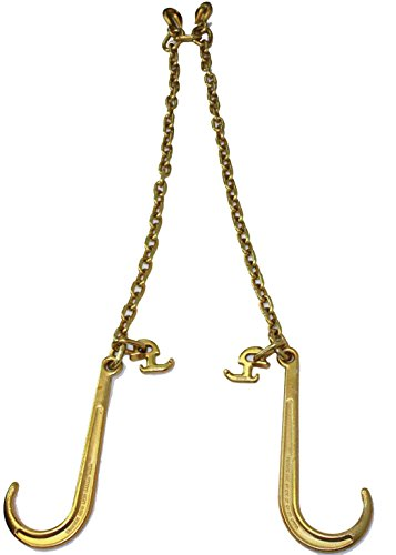 G70 V-Chain Bridle w/ 15