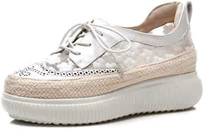 2036fa7cbb167 Shopping $100 to $200 - White - Loafers & Slip-Ons - Shoes - Women ...
