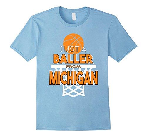 Michigan State Infant Wear - 7