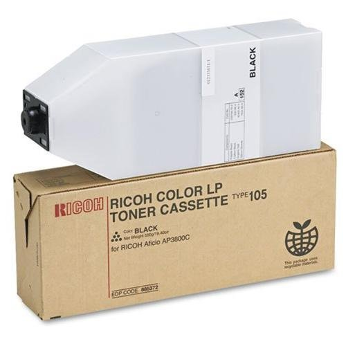 ricoh-toner-type-105-black-885372-by-ricoh