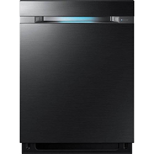 SB1-Front Control Dishwasher with Stainless