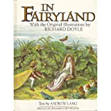 In Fairyland, Outlet Book Company Staff, 0517293536