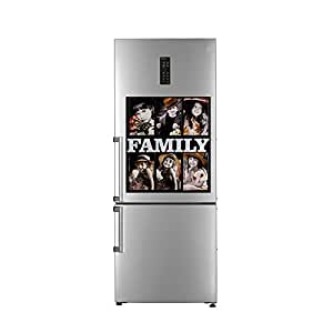 Amazon.com - Jadebird magnetic frame for Refrigerator ...