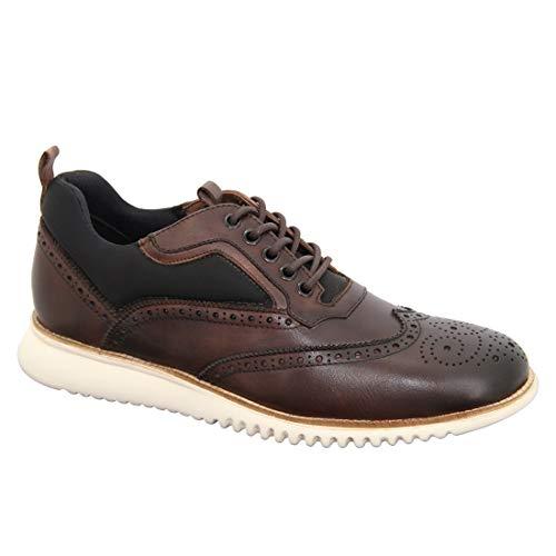 Sandalo Linha Dephi Sapato Sândalo