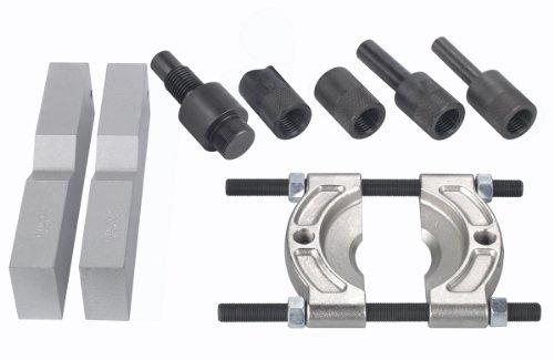 press accessories - 4