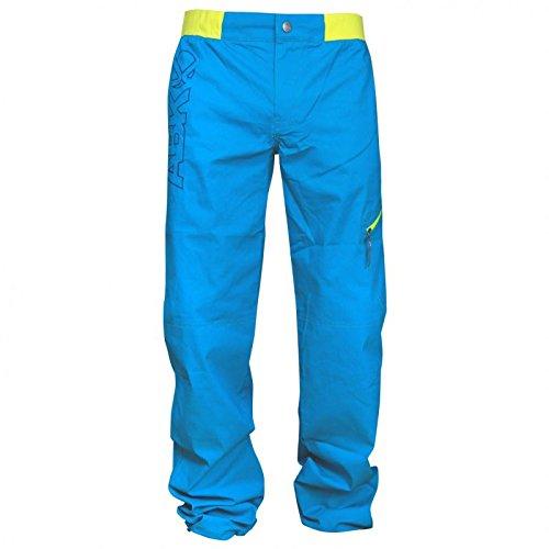 Summit Pantalon Homme Homme Summit Abk Bleu Bleu Pantalon Abk Abk Summit Pantalon zqvEwdv