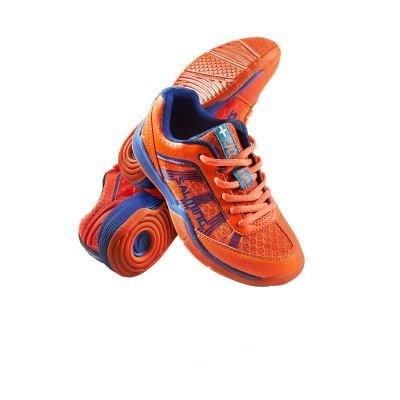 Salming Viper 3 Kid Squash Shoes (3.5)