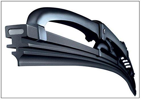 JIMNY 1998-2008 XtremeAuto/® STANDARD WINDSCREEN WIPER blades