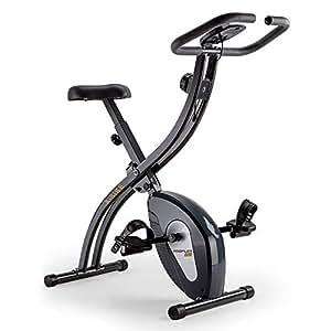 ProFlex XB2 Super Quiet Magnetic Flywheel X-Bike