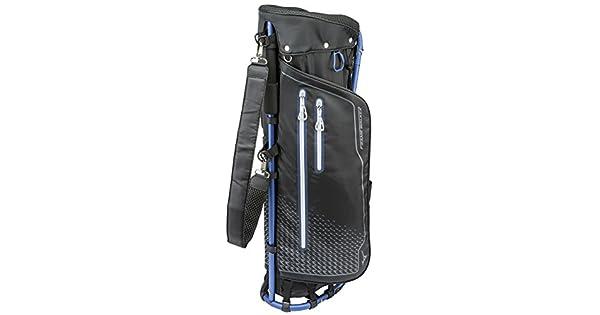 Amazon.com: Bolsa de golf MIZUNO GOLF JAPAN MIZUNO marco de ...