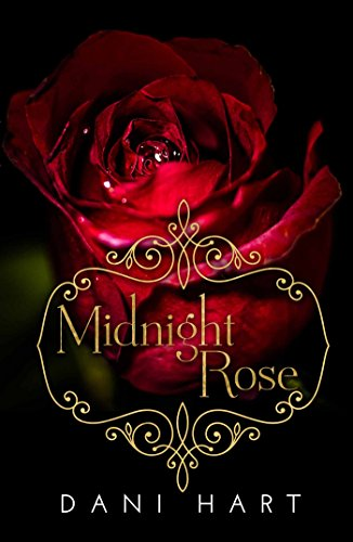 A secret society. Vampires. Supernaturals. And love. It's my world, and I have to save it, but not from the monsters. Abigail Rose's life was as predictable as the tides rising and falling, until Wes Hunter returned to Sandpoint. Then, the impossible...