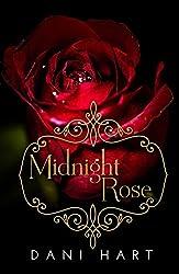 Midnight Rose
