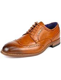 Men's William Oxfords Dress Shoes