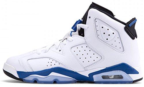 """Air Jordan 11 Retro """"Win Like 96"""" - 378037 623"""