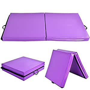 Amazon.com: VeenShop Purple 5.7x37.4