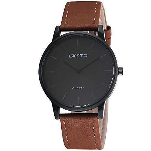 female-quartz-watch-leisure-sports-pu-leather-w0172