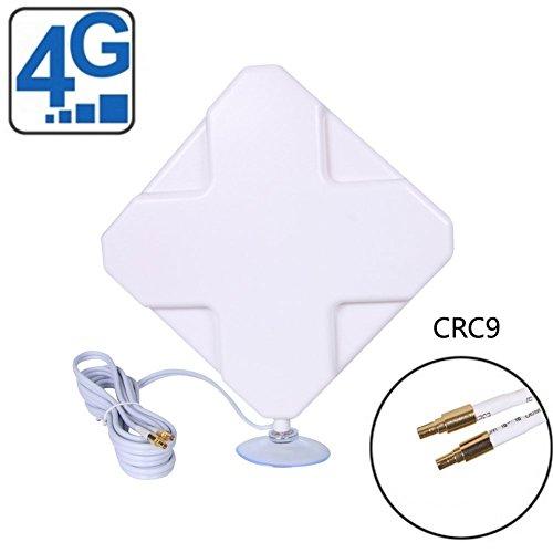seaidea-crc9-plug-aerial-3g-4g-lte-antenna-dual-mimo-35dbi-high-gain-network-ethernet-outdoor-antenn