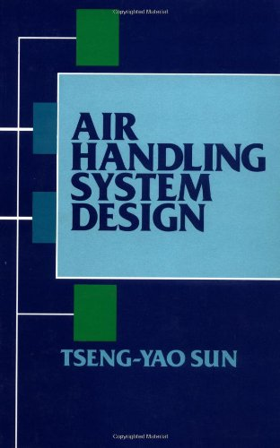 Air Handling Systems Design